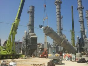 תחנת כוח דוראד